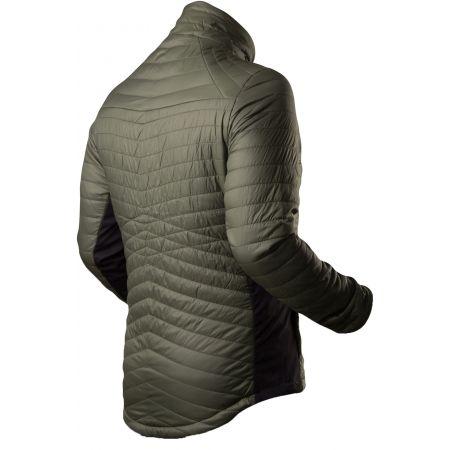 Pánská celoroční bunda - TRIMM ELDO - 2