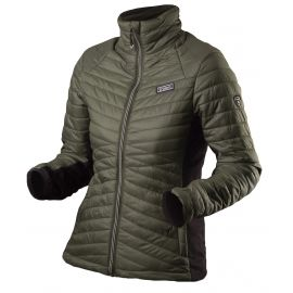 TRIMM ELDA - Women's all-season jacket