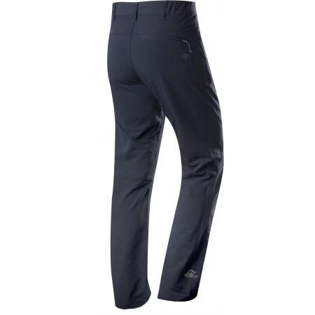 Pánské softshellové kalhoty - TRIMM ROCO - 2