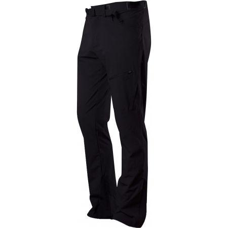 TRIMM FJORD - Spodnie męskie