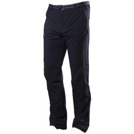 TRIMM CALDO - Spodnie męskie