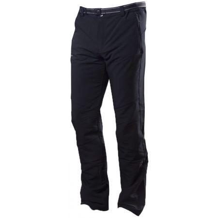TRIMM CALDO - Pánske nohavice