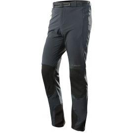 TRIMM TAIPE - Pánské stretch kalhoty