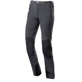 TRIMM TAIPA - Дамски спортни панталони