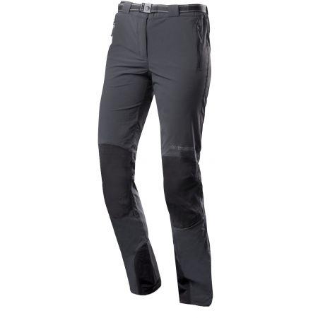 Dámské stretch kalhoty - TRIMM TAIPA - 1