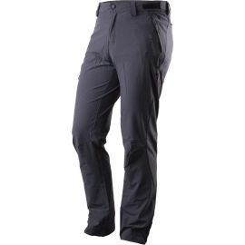 TRIMM DRIFT LADY - Women's stretch trousers