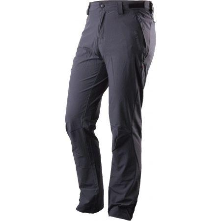 Women's stretch trousers - TRIMM DRIFT LADY - 1