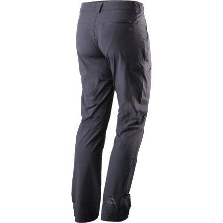 Women's stretch trousers - TRIMM DRIFT LADY - 2