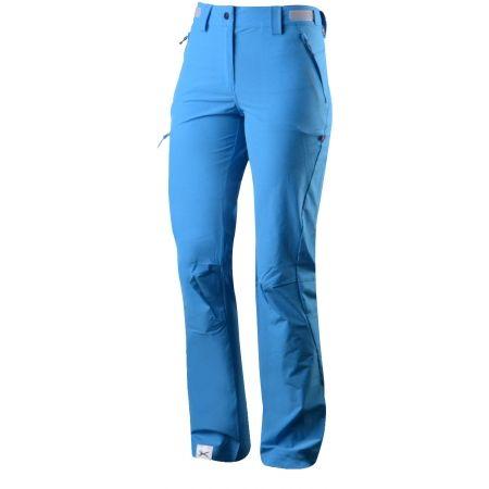 TRIMM DRIFT LADY - Women's stretch trousers
