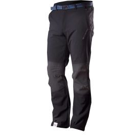 TRIMM JURRY - Pánské softshellové kalhoty