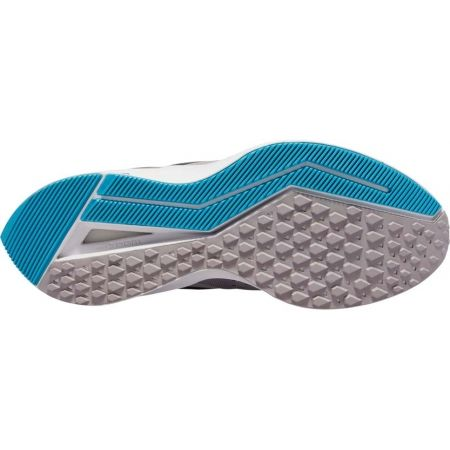 Pánska bežecká obuv - Nike ZOOM AIR WINFLO 6 - 2