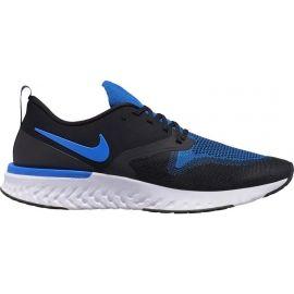 Nike ODYSSEY REACT FLYKNIT 2 - Pánská běžecká obuv