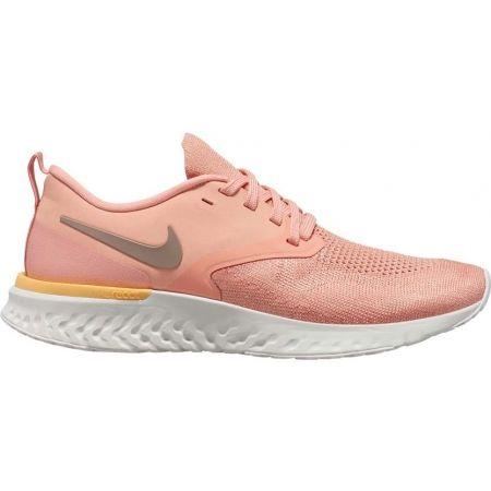 Dámska bežecká obuv - Nike ODYSSEY REACT 2 FLYKNIT W - 1