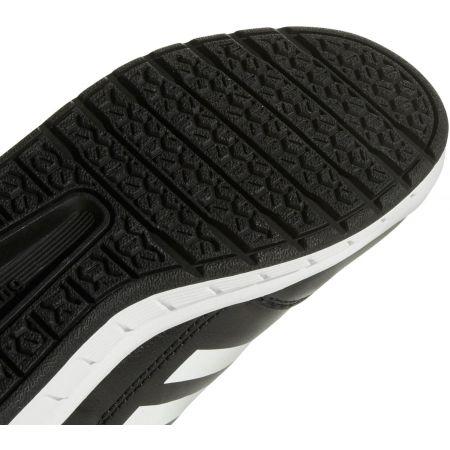 Детски обувки за свободното време - adidas ALTASPORT K - 5