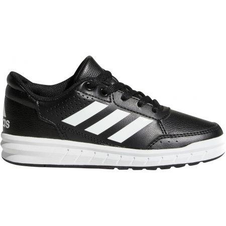 Детски обувки за свободното време - adidas ALTASPORT K - 1