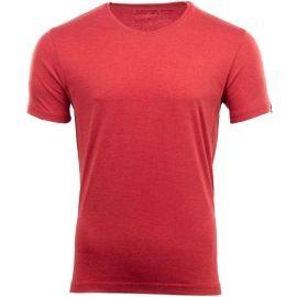 ALPINE PRO SESH - Koszulka męska