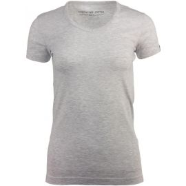 ALPINE PRO AGA - Дамска тениска