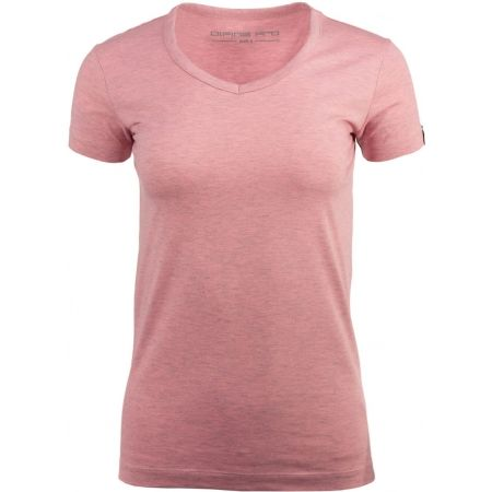 ALPINE PRO AGA - Dámské triko