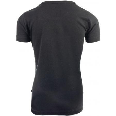 Detské tričko - ALPINE PRO ROSTO - 2