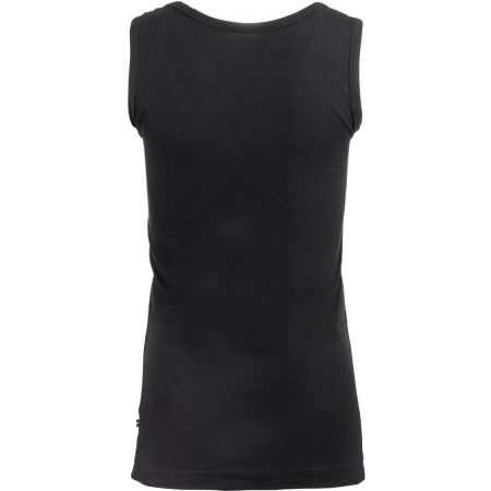 Дамска тениска - ALPINE PRO MIKSA - 2