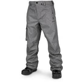 Volcom VENTRAL PANT - Pantaloni de bărbați