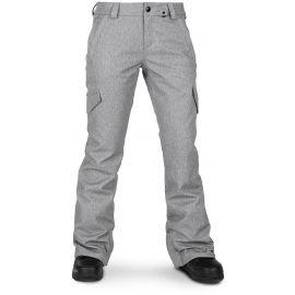 Volcom BRIDGER INS PANT - Women's pants