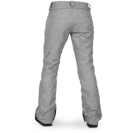 Damenhose - Volcom BRIDGER INS PANT - 2