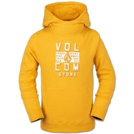 Volcom HOTLAPPER FLEECE