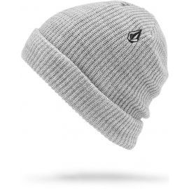 Volcom SWEEP LINED BEANIE - Зимна шапка