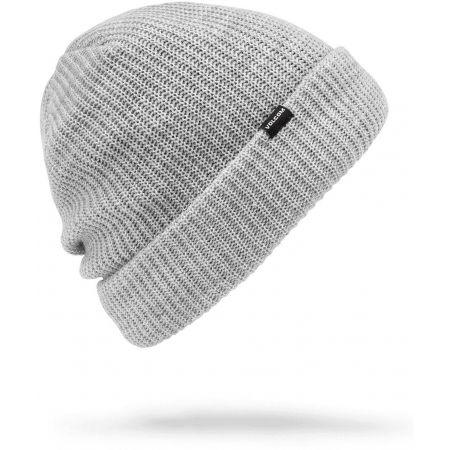 Zimná čiapka - Volcom SWEEP LINED BEANIE - 2