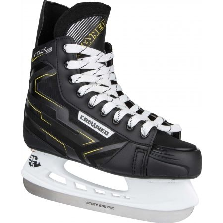 Crowned ATTACK 300 - Men's ice skates