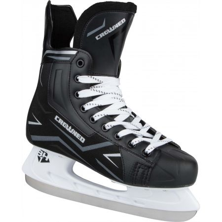 Crowned PHACE - Men's ice skates