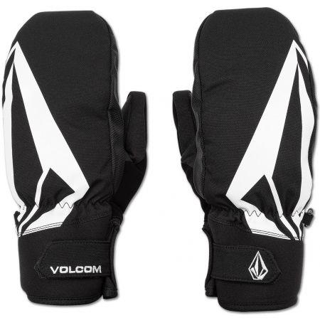 Pánské rukavice - Volcom NYLE MITT - 1