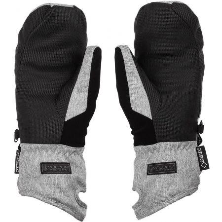 Mănuși damă - Volcom TARO GORE-TEX MITT - 2