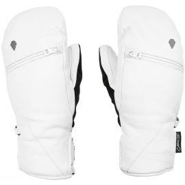 Volcom TARO GORE-TEX MITT - Dámske rukavice