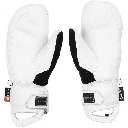 Dámské rukavice - Volcom TARO GORE-TEX MITT - 2