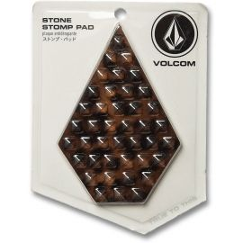 Volcom STONE STOMP PAD - Stone stomp pad