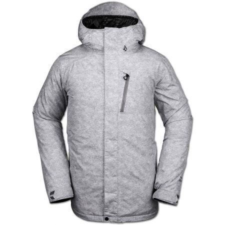 Volcom L INS GORE-TEXR JKT - Мъжко ски/сноуборд яке