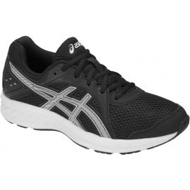 Asics JOLT 2 GS JR