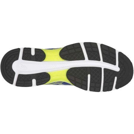 Pánská běžecká obuv - Asics GEL-PULSE 10 - 6