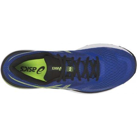 Pánská běžecká obuv - Asics GEL-PULSE 10 - 5