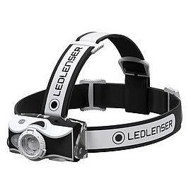 Ledlenser MH7 - Lanternă frontală