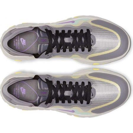 Pánska voľnočasová obuv - Nike RENEW LUCENT - 6