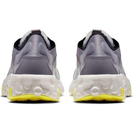 Pánska voľnočasová obuv - Nike RENEW LUCENT - 8