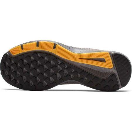 Dámska bežecká obuv - Nike QUEST 2 SE W - 5