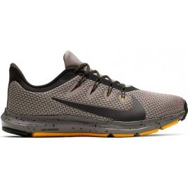 Nike QUEST 2 SE W - Women's running shoes