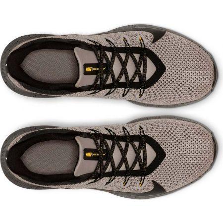 Dámska bežecká obuv - Nike QUEST 2 SE W - 4