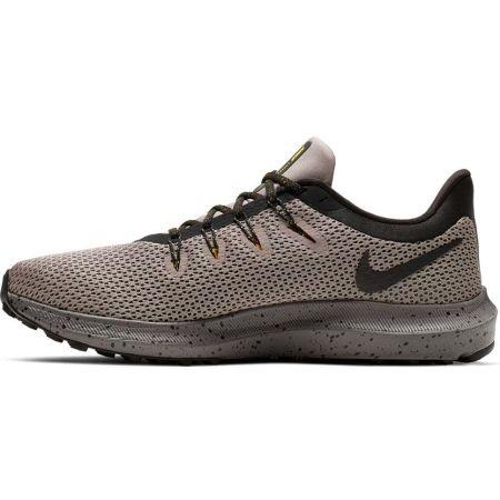 Dámska bežecká obuv - Nike QUEST 2 SE W - 2