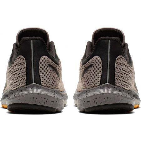 Dámska bežecká obuv - Nike QUEST 2 SE W - 6
