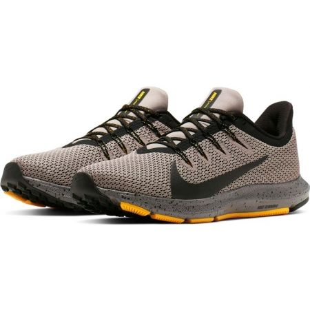 Dámska bežecká obuv - Nike QUEST 2 SE W - 3